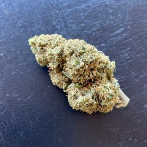 Cannabis Buds T1 phenotype Hemp Flower nug