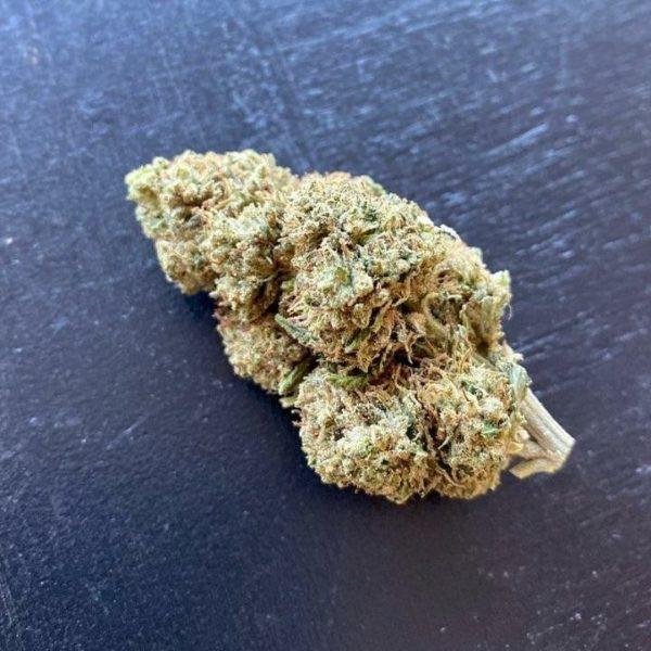 Cannabis Buds T1 phenotype Hemp Flower nug