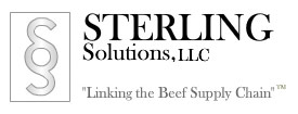 Sterling Solutions logo